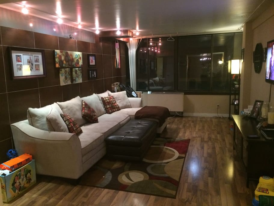 One Bedroom Apartment For Rent In Staten Island T