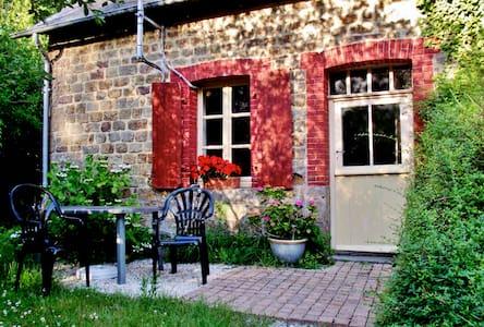 Maison Clem  - Colombiers-du-Plessis