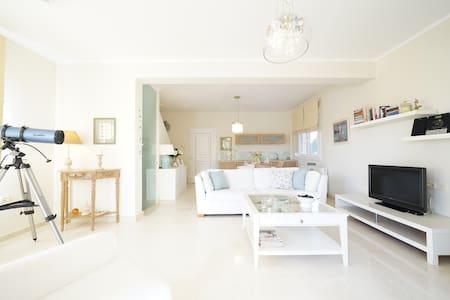Maison Nafsinoi