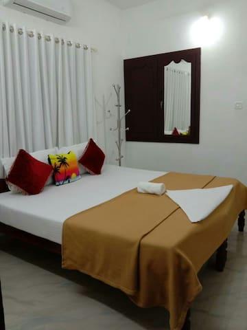 Non Ac Premium Room