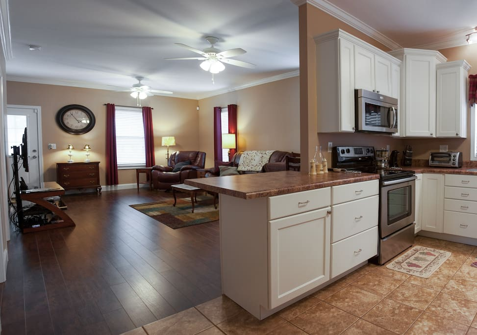Johnson City Rooms For Rent