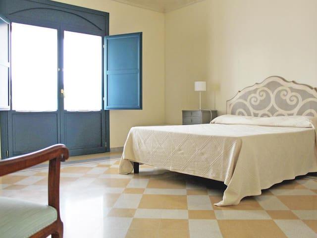 Borgo Valle Rita - Incantevole Monolocale
