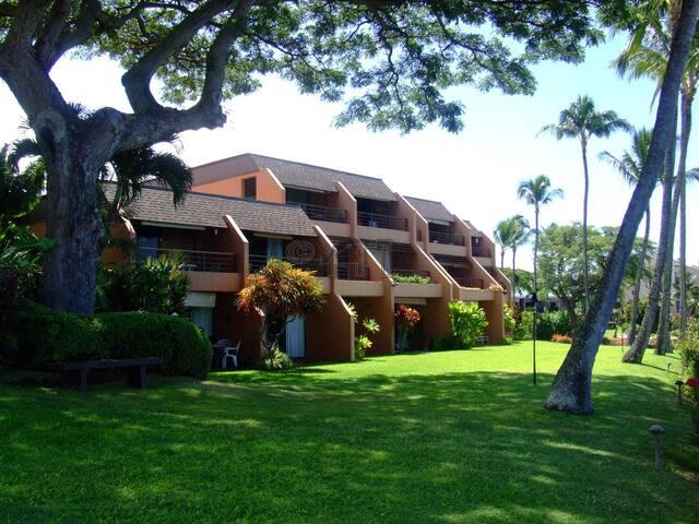 Kuleana Club Maui
