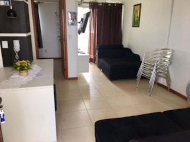 Apartamento em Arraial do Cabo para temporada - Arraial do Cabo - Apartamento