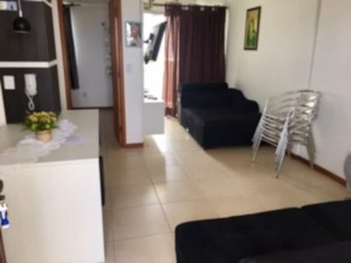 Apartamento em Arraial do Cabo para temporada