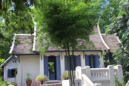 Mekong Residence