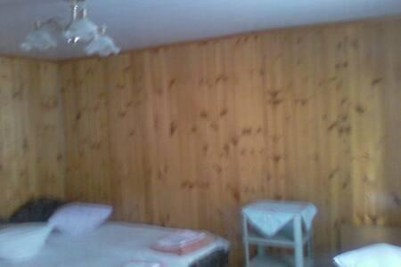 Уютные комнаты в Москве