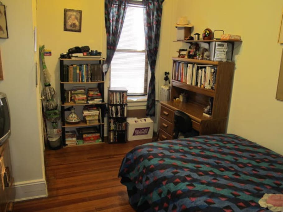 One Bedroom In A Shared Apt Apartments For Rent In Astoria New York United States