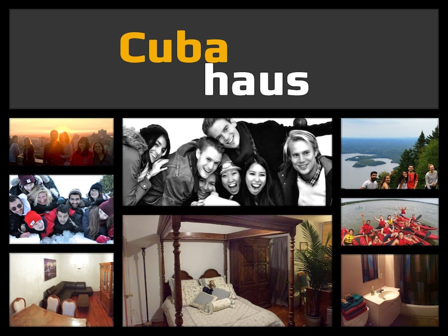 Https Www Airbnb Com Rooms  Guests