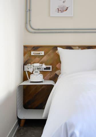 SB.浴缸是幸福的開始·歐式古典高雅風格·僅在莿桐花文旅!