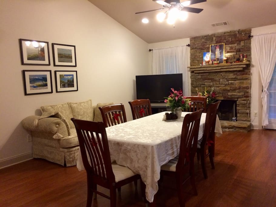Rooms To Rent In Flowery Branch Ga