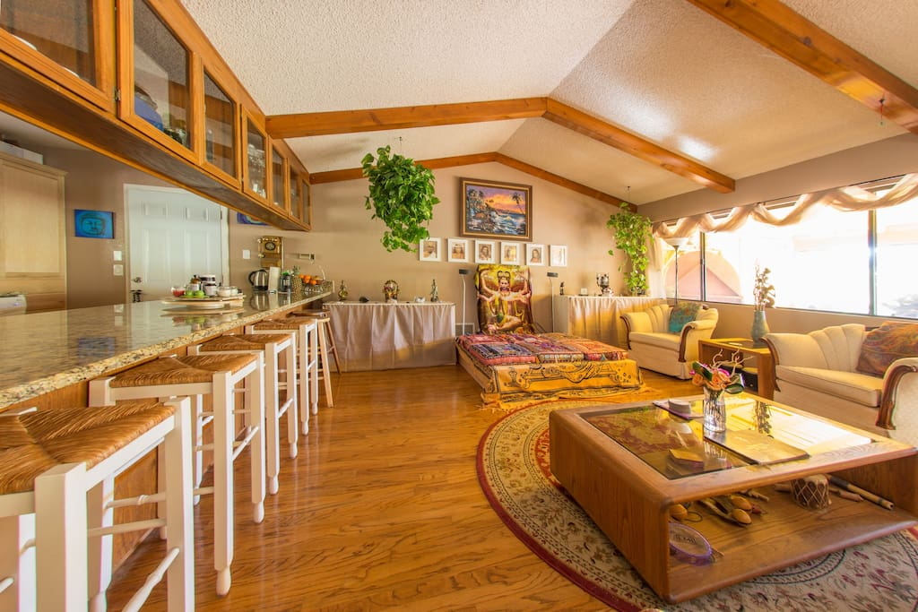 Rooms For Rent In Ramona Ca