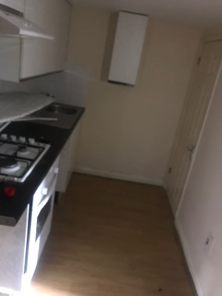 4 Bedroom home located in south Norwood