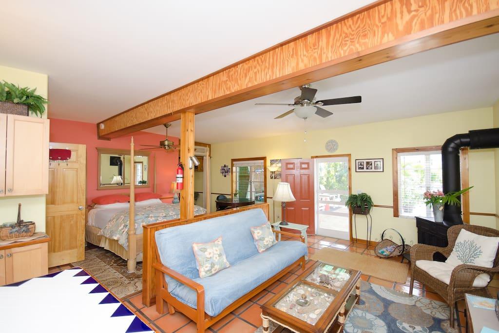 Furnished Rooms For Rent In Stuart Florida