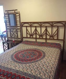 Furnished1 bedroom home away frm ho - Georgetown - Lakás