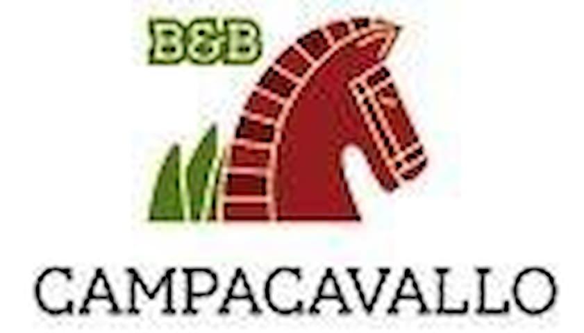 Arancio - Campacavallo b&b low cost - Tricase - Bed & Breakfast