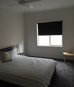Private bedroom right in Hahndorf. - Hahndorf