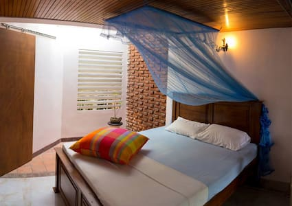 Prochain Arret - Sri Jayawardenepura Kotte - Villa