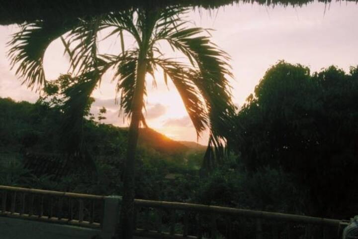 Sunhouse 1