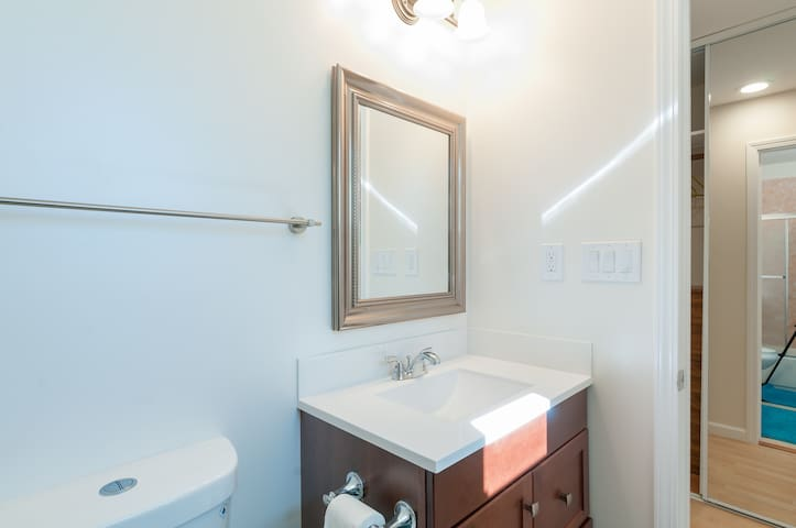 Top 20 Sunnyvale Vacation Rentals  Vacation Homes   Condo Rentals   Airbnb  Sunnyvale  California  United States  furnished apartments in sunnyvale ca. Top 20 Sunnyvale Vacation Rentals  Vacation Homes   Condo Rentals