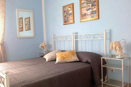Narni in B&B - Bed & Breakfast