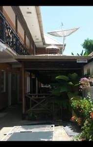 Stejani appartement /kamer3 - Paramaribo