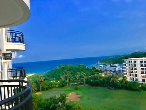 Oceanway Residences-3J! Your Home away from Home