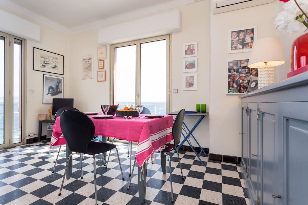 Mai festival de cannes 9 km appartements louer for Garage du soleil salon de provence