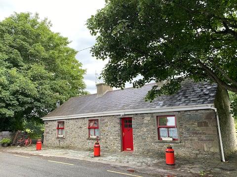 Katie Daly's Farm Cottage near Killarney