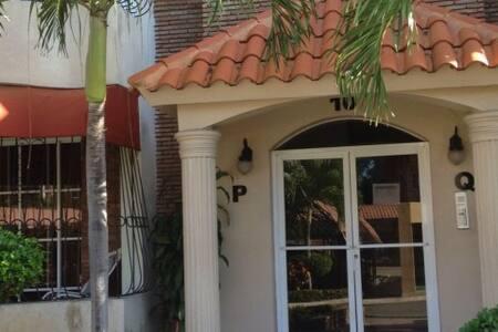 Alquiler de Habitacion en Santiago - Hus