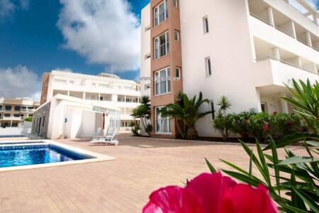 Résidence Saradon - Orihuela - Wohnung