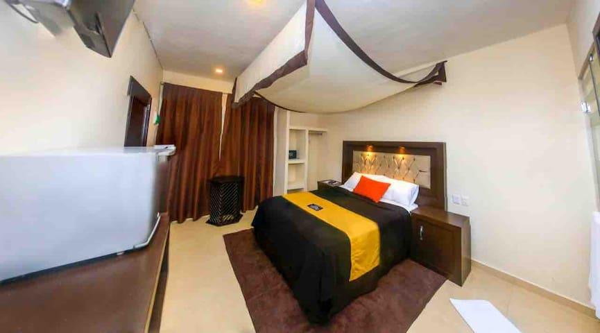 Suites Valentina 6, (Arrecife)