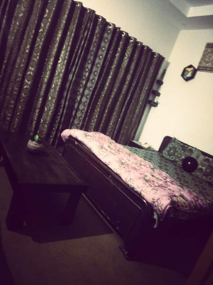 Hameem Luxurious Living dha