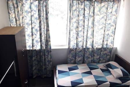 Private Rooms in ss15 Subang Jaya