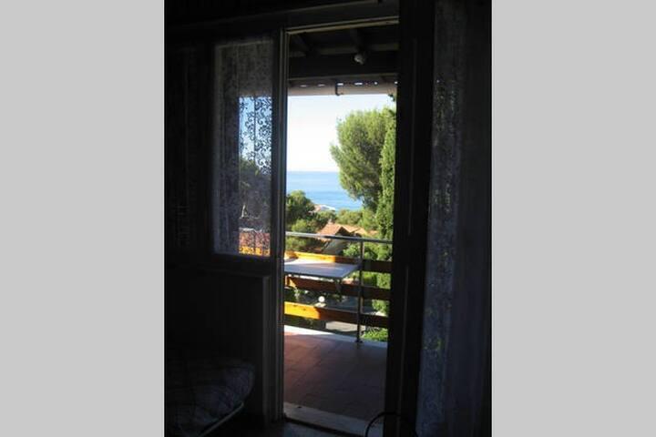 Casa vacanze  House Bonardi apt.1