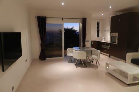 apartamento moderno tijoco adeje - Adeje