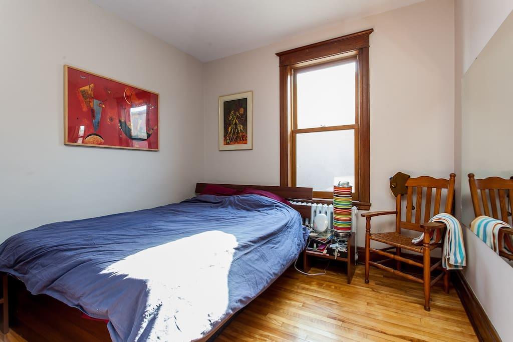 One Bedroom Central Location Vintage Character Apartments For Rent In Montr Al Qu Bec Canada