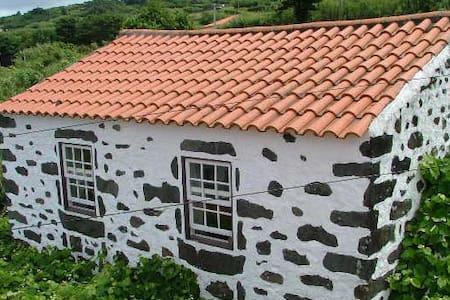 Casa Anjos - Cedros