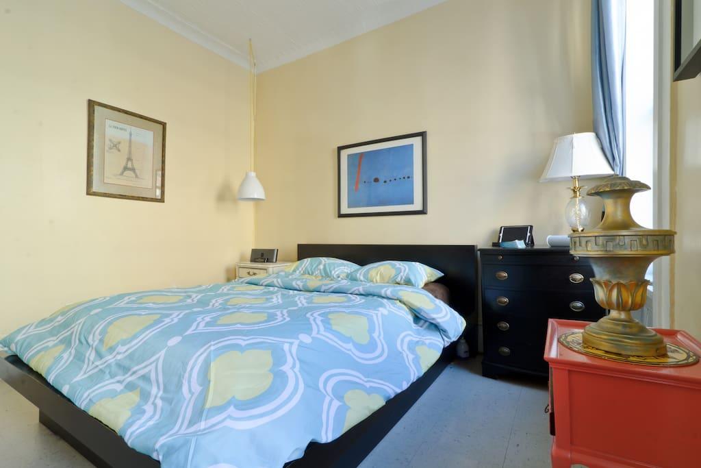 Renting apt for a weekend getaway new york ehrinde for Weekend getaway in ny