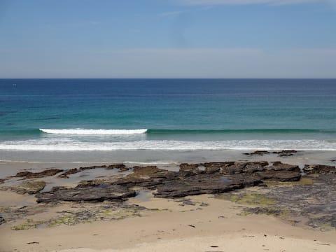 Berrara Beachfront - 2 Bedrooms