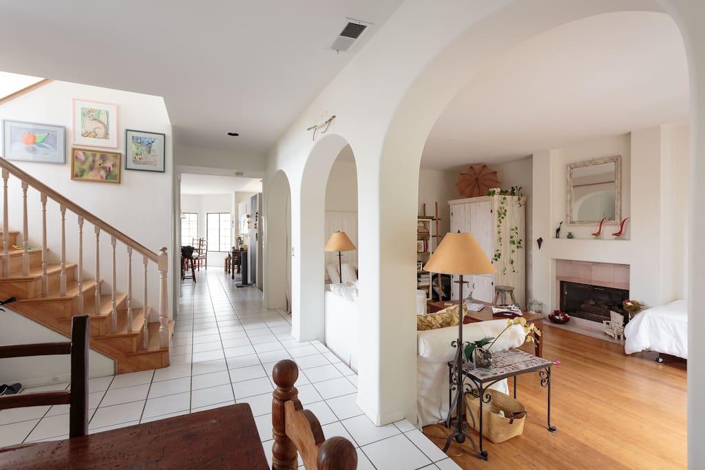 Redondo Beach Ca Rooms For Rent