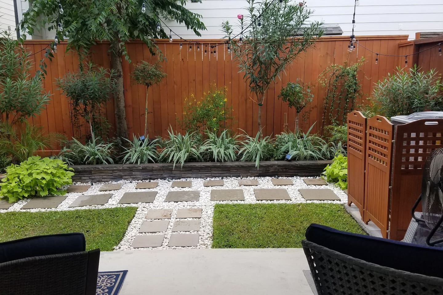 Inner Loop close to Houston Heights - Houses for Rent in Houston ...