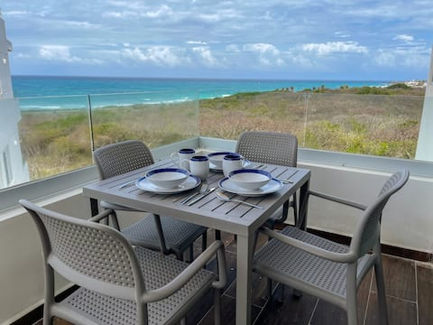 ❤️Beautiful Holiday Apartment on the Island - M6❤️