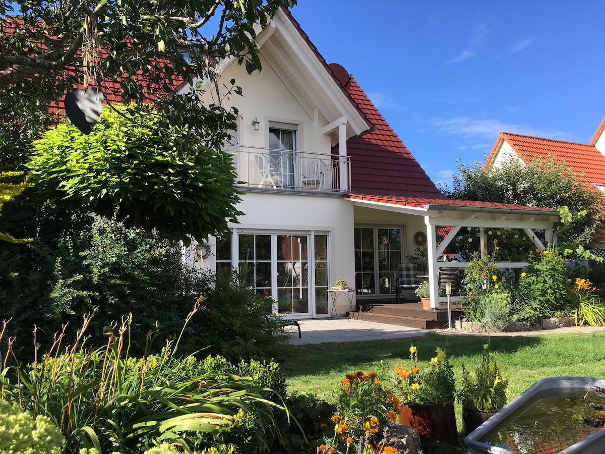 Dinkelsbühl 2018 (with Photos): Top 20 Places To Stay In Dinkelsbühl    Vacation Rentals, Vacation Homes   Airbnb Dinkelsbühl, Bavaria, Germany