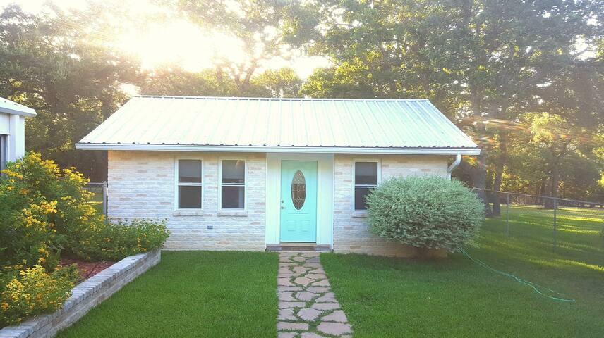 Wilson Guest House