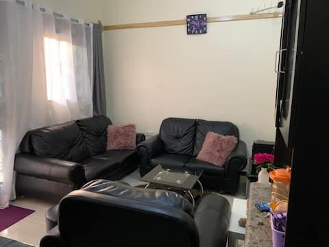 Belinda'S Cozy Apartment