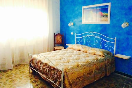 B&B LINDA - Morciano - Bed & Breakfast