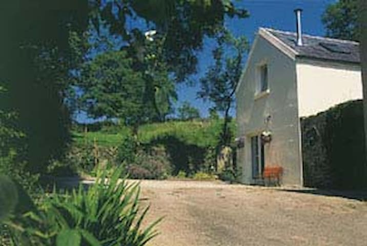 The Coach House, Ballinspittle - Kinsale