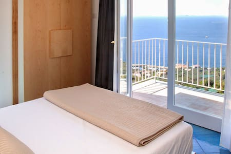 صورة غرفة النوم