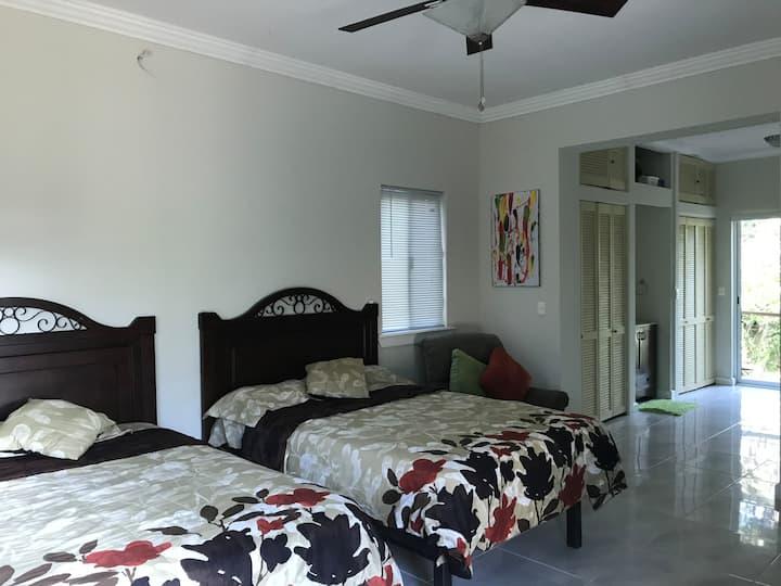 Wonderful Nala Suite